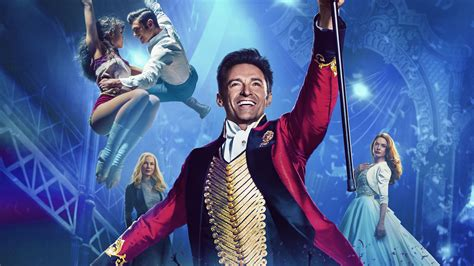 Netflix and third parties use cookies and similar technologies on this website to collect information about your browsing activities which we use to analyse your use of the website, to personalize our services. The Greatest Showman Wallpapers - Wallpaper Cave