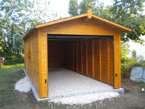 Costruire Box Auto by Garage Auto Mis 330 X 417 Lamezia Terme