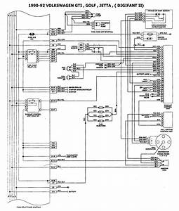 1985 Nissan Pickup Wiring Diagram