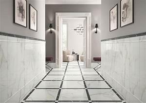 MARMOCHIC MR00 Ceramic Tiles From Villeroy Boch