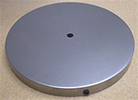 floor l replacement base weight floor l design floor l base weight parts replacement l base replacement parts floor