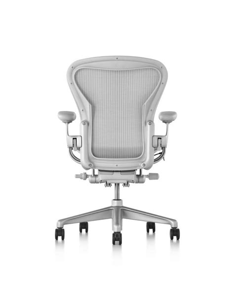 herman miller aeron chair 2016 the century house