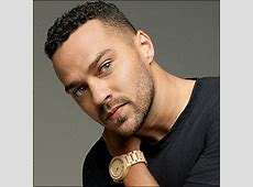 Jesse Williams Fan Sites and Recommended Related Websites