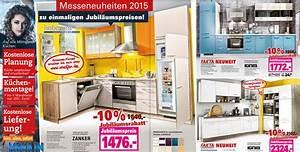 Kuchenkauf dockarmcom for Küchenkauf