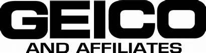 Geico Vector Clipart Gieco Eps Logos 4vector
