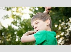 Aggression in children Why it happens and what to do