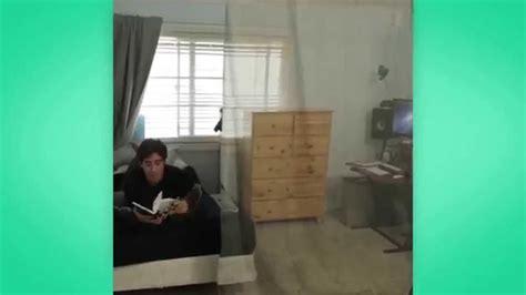 comment faire ranger sa chambre comment ranger sa chambre en 6 secondes zach king