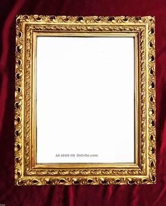 Sonnenschirm Rechteckig 3 X 4 : wandspiegel 43x36 spiegel barock rechteckig gold bilderrahmen arabesco 3 ~ Frokenaadalensverden.com Haus und Dekorationen