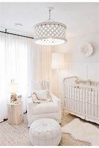 Best nursery lighting ideas on babyroom