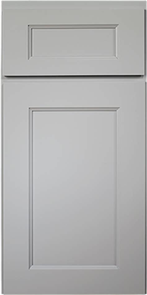 Brooklyn Modern Gray ? Kitchen Cabinet Distributors