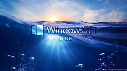 Windows Wallpapers 1920 Desktop 1080 Background Popular