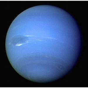 Real Uranus Planet Pictures Nasa - Pics about space