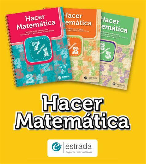 Matemáticas 2° grado secundaria 11 de marzo 2021. Paco El Chato Secundaria 2 Grado Matemáticas - Segundo De Secundaria Libros De Texto De La Sep ...