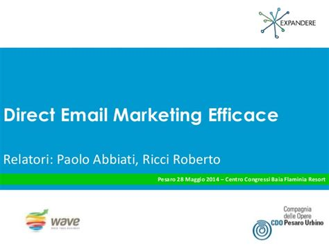 Email Marketing Efficace. Cell Phone Taxes By State Buy A Chrysler 300. Depression Treatment Centers Mn. Alcohol Treatment Rehab Ctu Online University. What Is A Oracle Database Cable Deals Chicago. Photography Schools In Philadelphia. How To Reformat Hard Drive Improve Cash Flow. Bipolar With Depression Make A Online Website. Free Help Desk Ticket Software