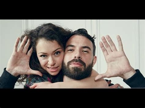 tom cullen youtube tom cullen palm reading youtube