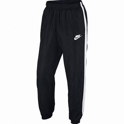Nike Pants Mens Sportswear Tennisnuts