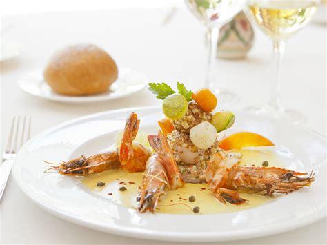 cuisine restauration restauration food service meal on wheels meals on