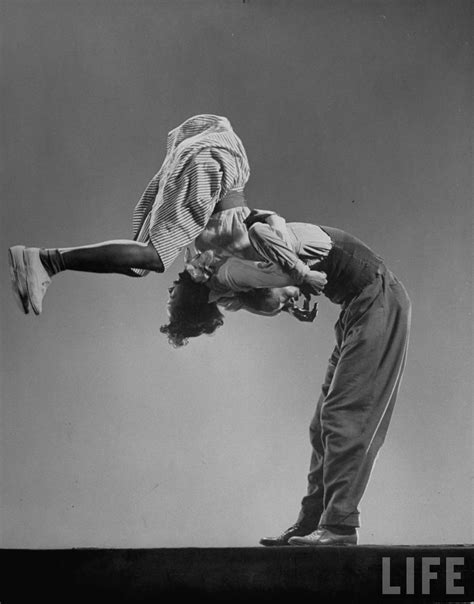 Lindy Hop by Beautone Doing The Lindy And Willa Mae