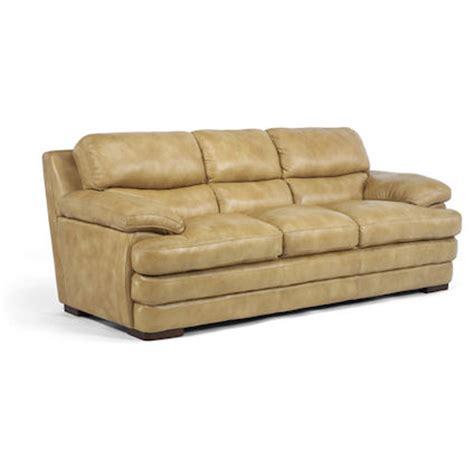 flexsteel leather sofa price new 28 flexsteel leather sofa price flexsteel b3990