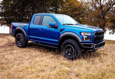 ford   raptor test drive  review carprousa