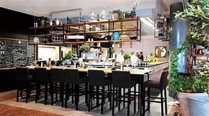 Restaurant tromsø