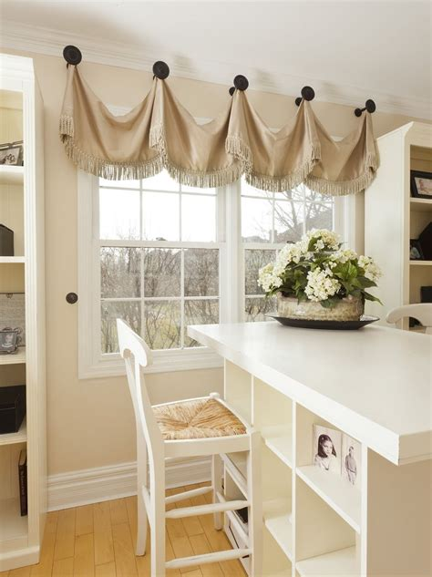 drapes blinds valance curtains on premier prints robert