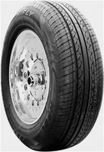 Pneu D Occasion : pneus d 39 occasion prix discount grenoble pneus discount ~ Melissatoandfro.com Idées de Décoration