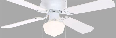 wiring ceiling fan hton bay ac 552 hton bay outdoor