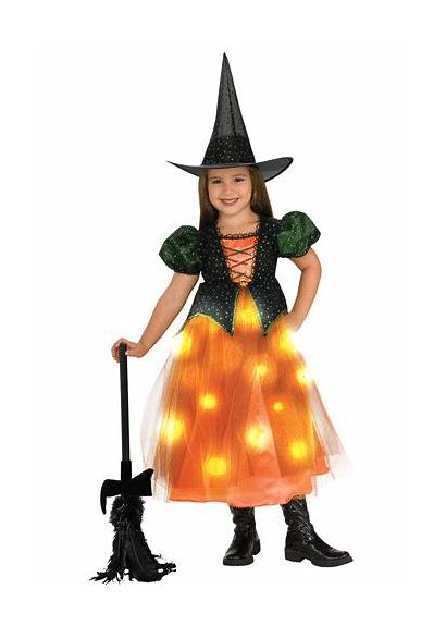 Costume Witch Twinkle Halloween Costumes Child Toddler