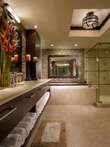 Master Bathroom Design 10 Modern And Luxury Master Bathroom Ideas Freshnist