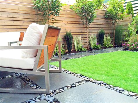 townhouse backyard ideas gardens by robert townhouse