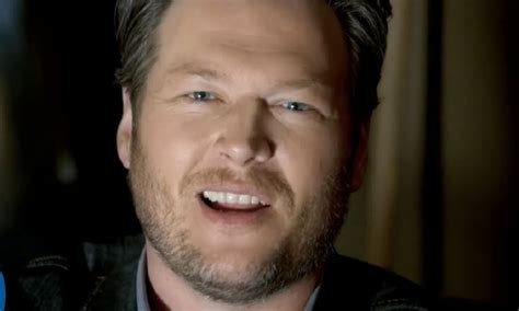 blake shelton boys round here lyrics blake shelton quot boys round here quot video and lyrics