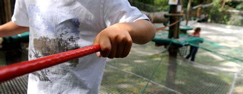 accrobranche port aux cerises contact pour l accrobranche 224 vigneux sur seine base de loisirs de port aux cerises