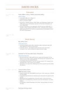 office clerk resume format office clerk resume sles visualcv resume sles database