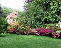 Blumen Für Sonnige Standorte by Stauden F 252 R Den Garten Sonniger Standort Gartengestaltung