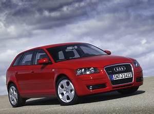 Cote Argus Audi A3 : fiche technique audi a3 sportback ii 2 0 tdi 136ch ambition l 39 ~ Medecine-chirurgie-esthetiques.com Avis de Voitures