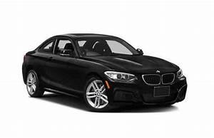 Leasing Bmw Serie 1 : 2018 bmw 230i xdrive coupe lease best lease deals specials ny nj pa ct ~ Melissatoandfro.com Idées de Décoration