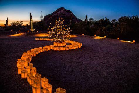 christmas  arizona  guide   arizona christmas