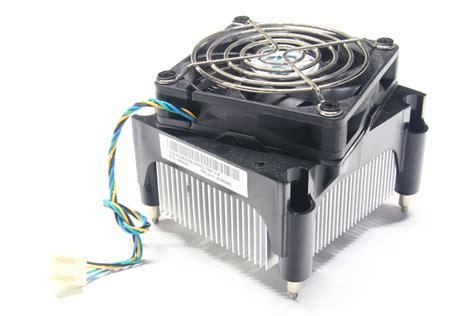 what is the purpose of a heat sink cpu heat sink aluminium socket socket 775 fan cooler 4pin