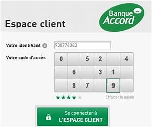 Carte Accord Mon Compte : carte accord mon compte carte accord mon compte with ~ Dailycaller-alerts.com Idées de Décoration
