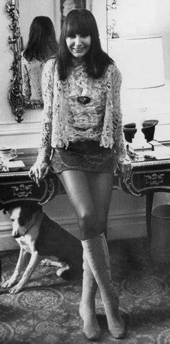 theadora van runkle costume designer dies