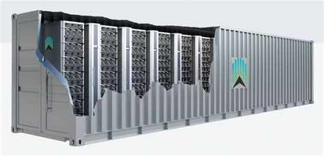 Layer1 has mitigated that, to some extent, by setting up shop on a power grid that. Renewable Energy Solutions for Bitcoin Mining | Coin Daily