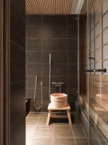Japanese Bathroom Ideas Japanese Bathroom Interior Design Ideas