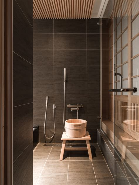 japanese bathroom interior design ideas