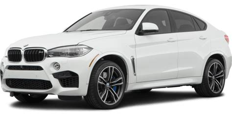 Bmw X6 M Price by 2019 Bmw X6 M Prices Incentives Dealers Truecar