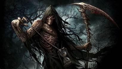 Grim Reaper Hipwallpaper Wallpapers