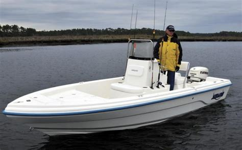 Used Sundance Boats by Research 2011 Sundance Boats Sv186 On Iboats
