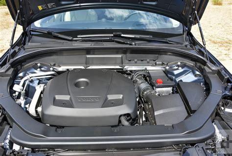 Volvo 2020 Engine 2020 volvo xc60 engine 2020 volvo