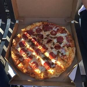 carefree, pizza, tumblr - image #3657452 by saaabrina on ...
