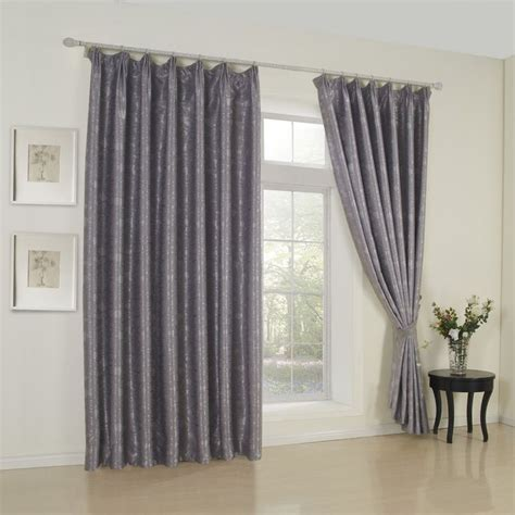 grey blackout curtains 17 best images about grey curtains on grey